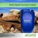Nitrite Based Corrosion Inhibitor