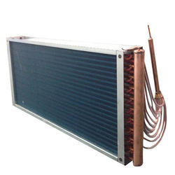 Cooling Coils Condenser Cooling Coil Manufacturer From