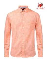 Formal Shirt For Men