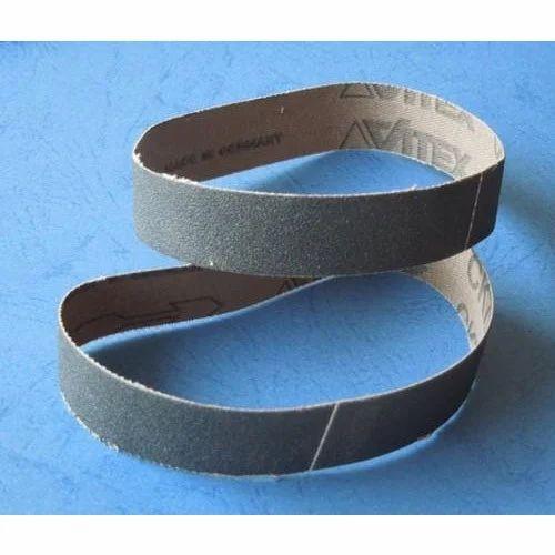 Lectra Sharpening Belt