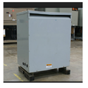 Dry Type Auxiliary Transformer