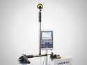 Precimar Linear Series Setting And Measuring Instrument