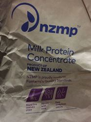 NZMP Milk  Protein Concentrate