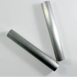 T6-7075 Aluminum Alloy Rods
