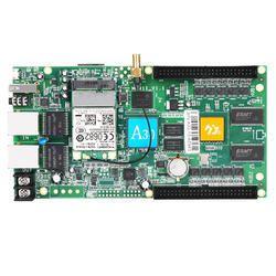 HD A30 WIFI