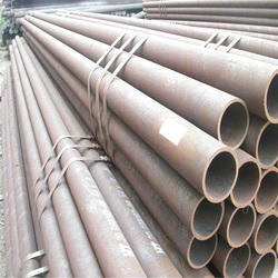 ASTM A213 Grade T23 Alloy Tube