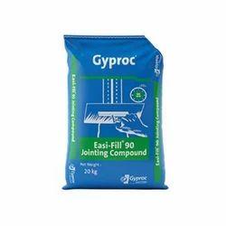 Gyproc Easifill