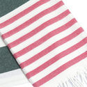 Turkish Cotton Bath Towels