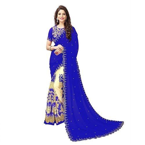 e5018e6a2a Sarees Below 500 in Surat, Gujarat | Sarees Below 500 Price in Surat