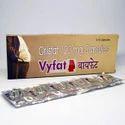 Anti Obesity Drugs Capsules