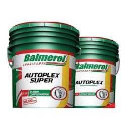 Balmerol Autoplex Super Grease