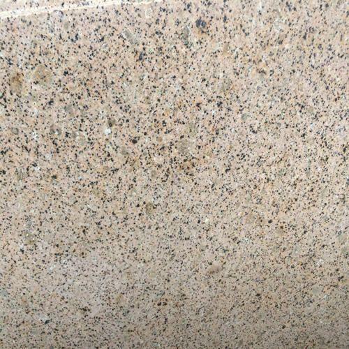 Beige Pearl Granite Stone