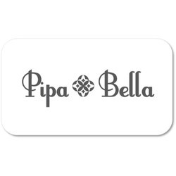 Pipa Bella - E-Gift Card - E-Gift Voucher