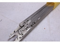 Er 2209 Stainless Steel Filler Wire