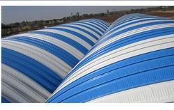 Industrial Roofing Solutions
