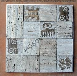 Italion Marble Cladding Tiles