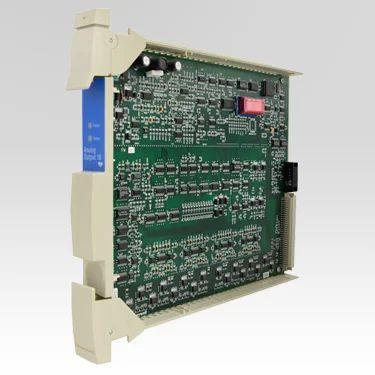 Output Module 16 Point HW K Analog