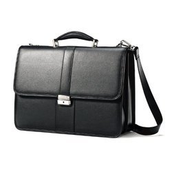 Modern Leather Bags