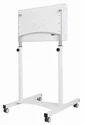 MRI Compatible LED Monitor