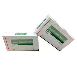 Anti Cancer Afinitor Tablet Wholesale Trader From New Delhi