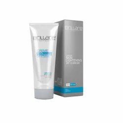 Beauty Cream With Sunscreen SPF 15