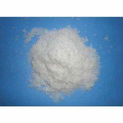 Colistin Sulphate 10% / Pure