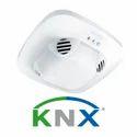 Dual Technology KNX Presence Sensor