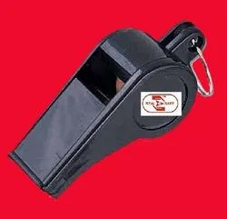 Security Whistle