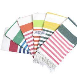 Bulk Fouta Towels