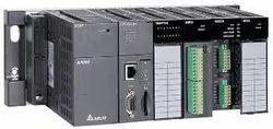 DELTA PLC Complete Range