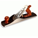 Adjustable Jack Plane