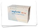 Myfortic 360MG-10 Tab