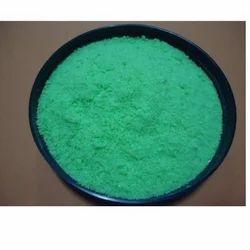 NPK Agricultural Fertilizer