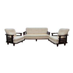 Wooden Sofa Set Lakdi Ka Sofa Set Suppliers Traders