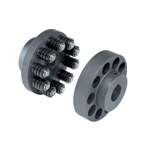 pin-type-insulator • Electrical Engineering XYZ