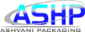 Ashvani Packaging