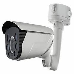 Hikvision Ds-2cd4665f-iz(s)(h) Ip Network Camera