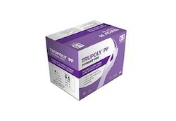 Trupoly PF Latex Powder Free Sterile Surgical Gloves