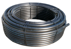 Gamson india private limited manufacturer of hdpe pipes mdpe