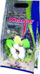 Sikko Khanjar-350 Cotton Seeds