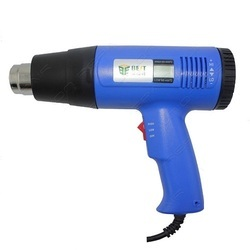 Digital Hot Air Gun