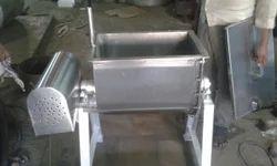 Samosa Masala Mixing Machine