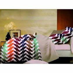 Blanket Set