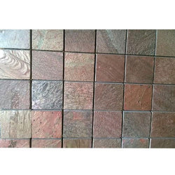 slate stone mosaic tiles get best quote
