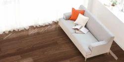 Mikasa Noce Grande  Engineered Wood Flooring