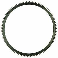Automotive Flywheel Ring Gear