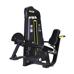 Leg Extension CS-014(Single)