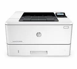 HP Laserjet M403DN