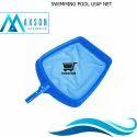 Swimming Pool Leaf Skimmer