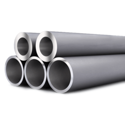 Duplex Stainless Steel  329 Pipes